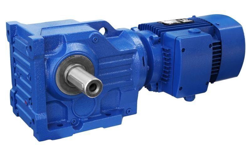 Мотор редуктора для конвейеров где находится диагностический разъем фольксваген транспортер т4